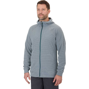 Outdoor Research Trail Mix Jacket - Men's