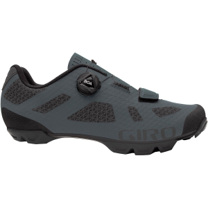 Giro Rincon Cycling Shoe - Men's