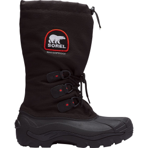 Sorel Blizzard XT Boot - Men's