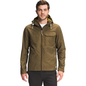 The North Face Fruitvale Jacket - Men's