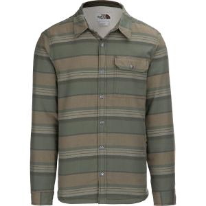 The North Face Campshire Shirt - Men's