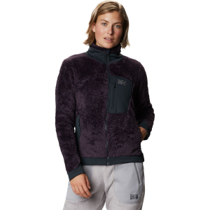 Mountain Hardwear Monkey Woman/2 Fleece Jacket - Women's