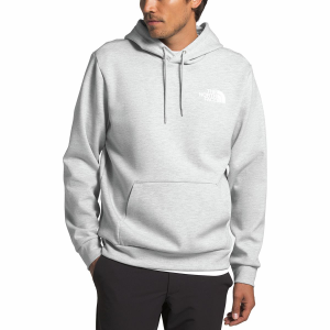 The North Face Explorer Pullover Hoodie - Men's