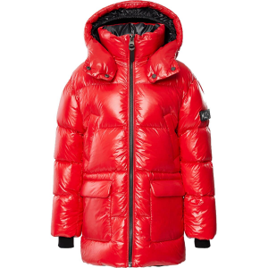 Mackage Kennie Down Jacket - Toddler Boys'
