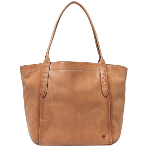 Frye Reed Shoulder Tote