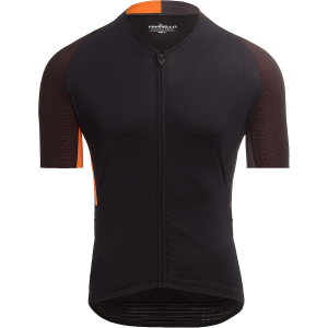 Pinarello Vertical Jersey - Men's