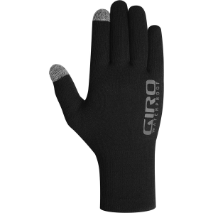 Giro Xnetic H20 Cycling Glove - Men's