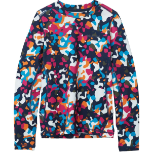 Marmot Harrier Midweight Crew - Girls'