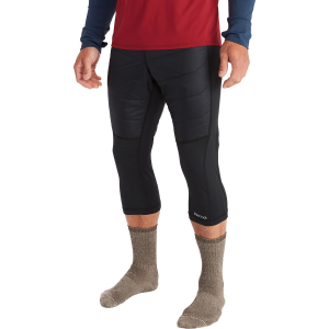 Marmot Variant Boot Top Tight - Men's
