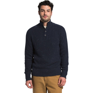 The North Face Crestview Button Sweater - Men's