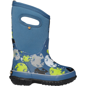 Bogs Classic Moons Boot - Toddlers'