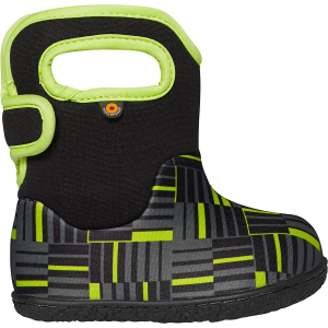 Bogs Baby Bogs Phaser II Boot - Infant Boys'