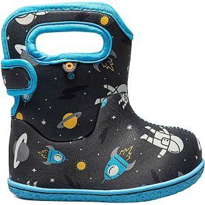 Bogs Baby Bogs Space Man Boot - Infant Boys'