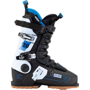 Full Tilt First Chair 120 Ski Boot