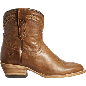 Ariat Legacy R Toe Boot - Women's