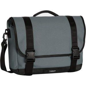 Timbuk2 Commute 15 - 23L Bag