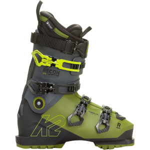 K2 Recon 120 MV Ski Boot