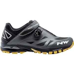 Northwave Spider Plus 2 Cycling Shoe - Men's