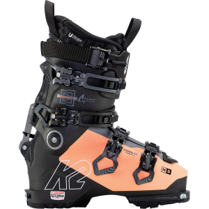 K2 Mindbender 110 Alliance Alpine Touring Boot
