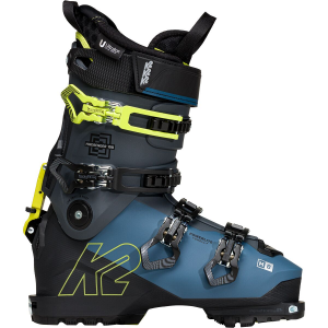 K2 Mindbender 100 Alpine Touring Boot