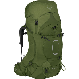 Osprey Packs Aether 65 Backpack