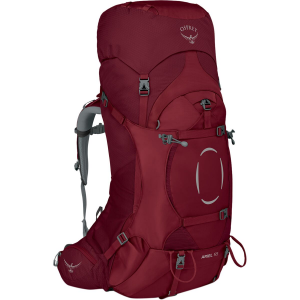 Osprey Packs Ariel 55 Backpack - Women's