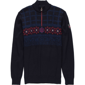 Dale of Norway Oberstdorf Sweater - Men's