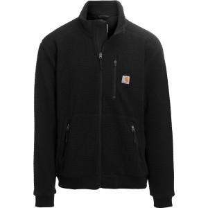 Carhartt Fleece Jacket - Men's