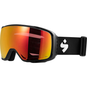 Sweet Protection Interstellar RIG Reflect Goggle