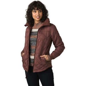 Prana Esla Jacket - Women's
