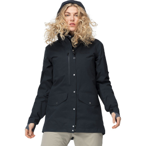 Norrona Roldal Gore-Tex Insulated Parka - Women's