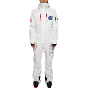686 NASA Exploration Coverall - Men's