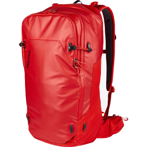 Marmot Wahoo Gully 30L Pack