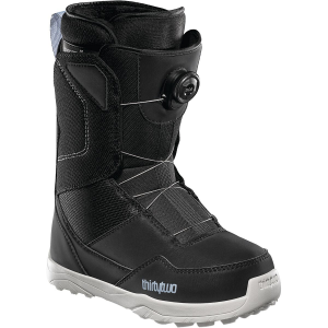 ThirtyTwo Shifty BOA Snowboard Boot - Women's