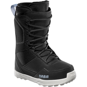 ThirtyTwo Shifty Snowboard Boot - Women's