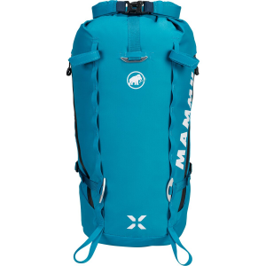 Mammut Trion Nordwand 15L Backpack