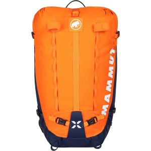 Mammut Trion Nordwand 28L Backpack