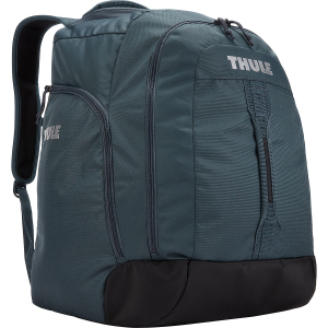 Thule RoundTrip 55L Boot Backpack