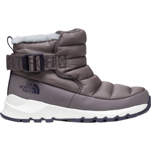 The North Face ThermoBall Pull-On Bootie - Women's