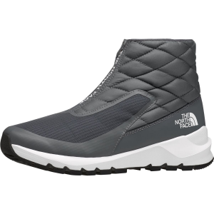 The North Face ThermoBall Progressive Zip Bootie - Women's