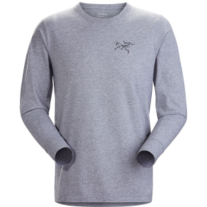 Arc'teryx Arch'Teryx Long-Sleeve T-Shirt - Men's