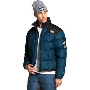 The North Face NSE Lhotse Expedition Jacket - Men's