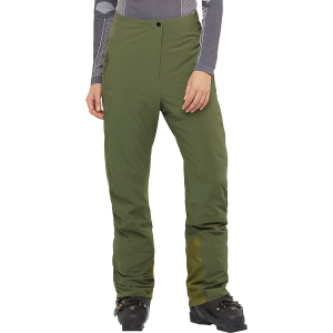 Salomon Warm Ambition Pant - Women's