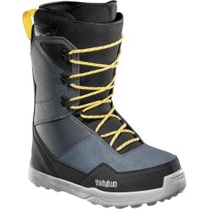 ThirtyTwo Shifty Snowboard Boot - Men's