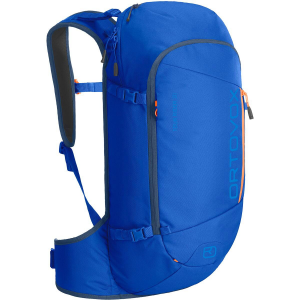 Ortovox Tour Rider 30L Backpack