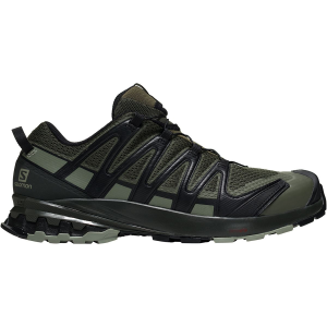 Salomon XA Pro 3D V8 Wide Shoe - Men's