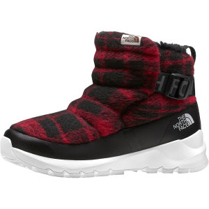 The North Face ThermoBall Pull-On Wool Bootie - Women's