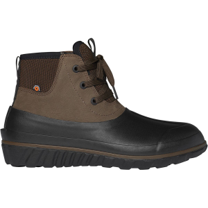 Bogs Classic Casual Lace Leather Boot - Men's