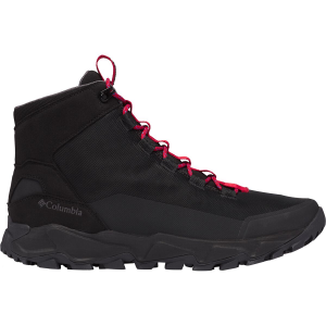 Columbia Flow Borough Mid Boot - Men's