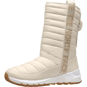 The North Face ThermoBall Tall Boot - Women's